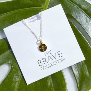 The Brave Collection